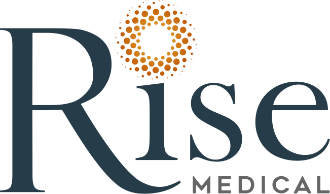 Rise Medical